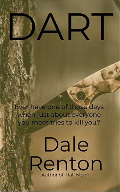 Dart by Dale Renton