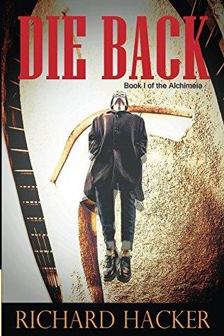 Die Back