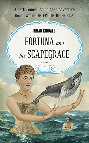 Fortuna and the Scapegrace