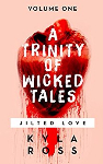 A Trinity of Wicked Tales