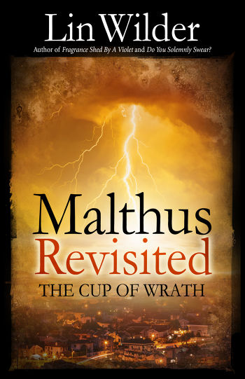Malthus Revisited