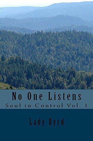 No-one Listens