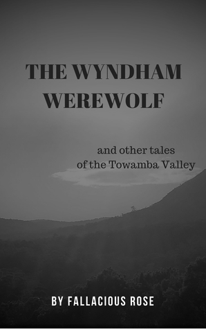 The Wyndham Werewolf