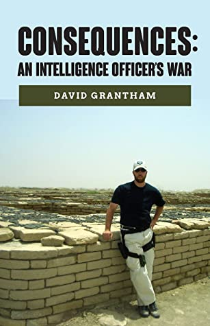 Consequences by David Grantham