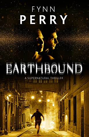 Earthbound by Fynn Perry