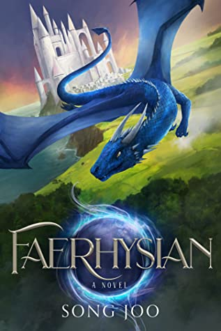 FaeRhysian by Song Joo