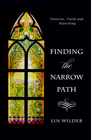 Finding the Narrow Path