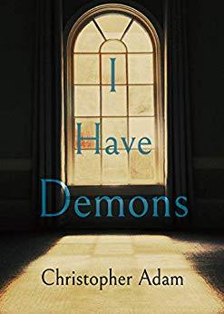 I Have Demons