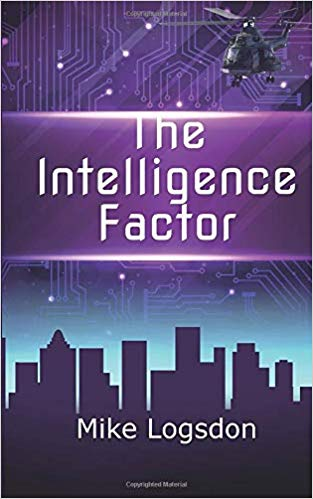 The Intelligence Factor by Mike Logsdon