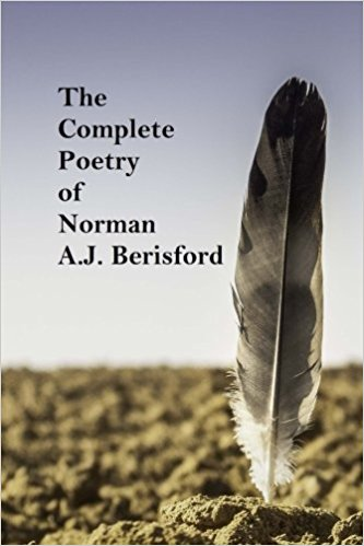Complete Poetry of Norman AJ Berisford