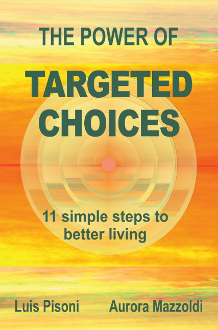 The Power of Targeted Choices by Luis Pisoni and Aurora Mazzoldi