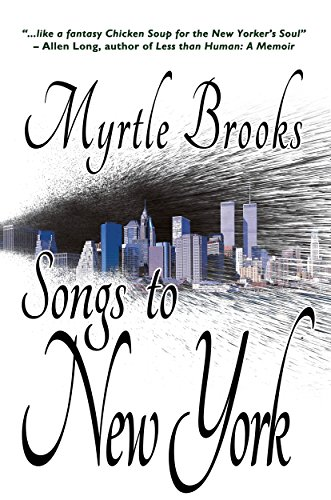 Songs to New York