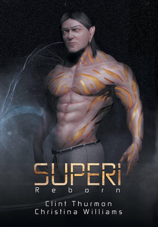 Superi: Reborn