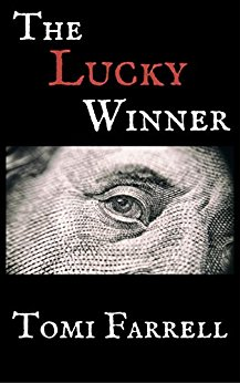 The Lucky Winner