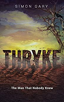 Thryke by Simon Gary