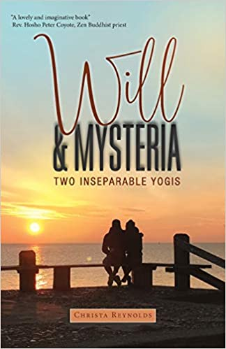 Will and Mysteria by Christa Reynolds